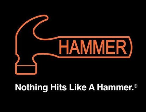 Hammer Around Australia Trip