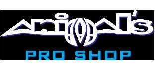 Animals ProShop Logo
